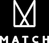 Match logo 03@2x